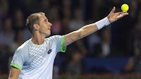 Lukas Rosol atp tenis