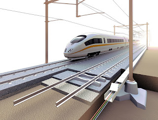 Owner-operator Banedanmark Aims to Deliver Denmark's First High-speed Line On-time and On-budget Using State-of-the-art Technology