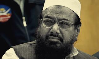 hafiz-saeed-11-years-conviction