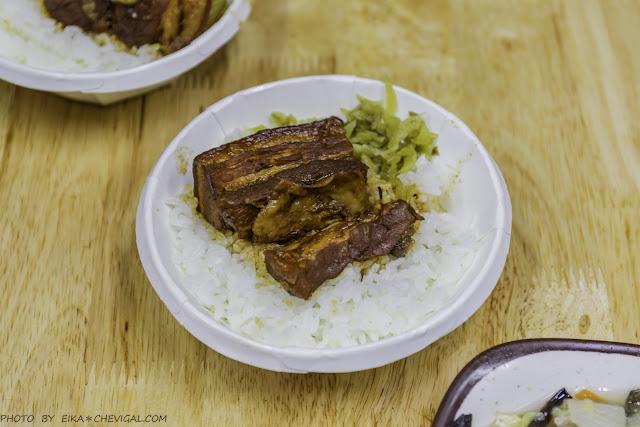 MG 8959 - 北港焢肉飯,晚餐宵夜的好去處,用餐時刻人潮滿滿滿,推薦焢肉飯與芋頭酥湯