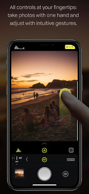 halide-app-on-ios