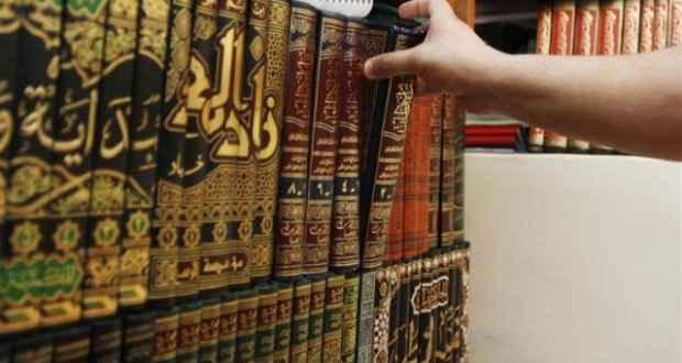4 tingkatan mujtahid dalam islam