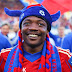 Ahmed Musa Returns to CSKA Moscow on A Loan Deal
