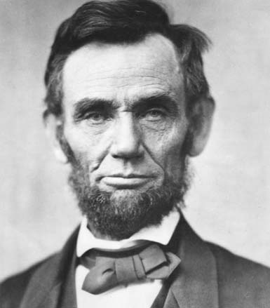 abraham lincoln melungeon or myth Abraham lincoln: saint or renegade  1865) he had characteristics typical of melungeon stock  robert todd lincoln, abraham's eldest son (august 1,.