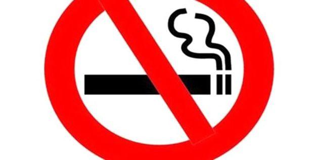 Tarihte Uygulanmış Sigara Yasakları ve Ulusal Çapta Tütün Karşıtı Hareketler