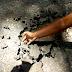 স্বরূপনগরে নিম্নমানের রাস্তা তৈরির অভিযোগে প্রধানমন্ত্রী সড়ক যোজনা কাজ বন্ধ করে দিল বিজেপি