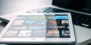Dónde ver películas Online gratis y de forma legal