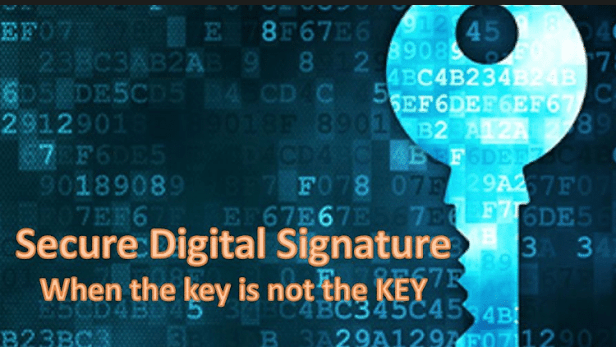 Μαζί με τις νέες ταυτότητες θα δοθούν και ψηφιακές υπογραφές σε όλους. Σε λιγότερο από δύο χρόνια η νέες ταυτότητες