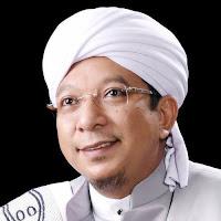 Shalawat Termasuk Ibadah Terdahsyat - Artikel Kajian Islam Tarakan