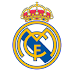 Kit Real Madrid And Logo Dream League soccer 2022