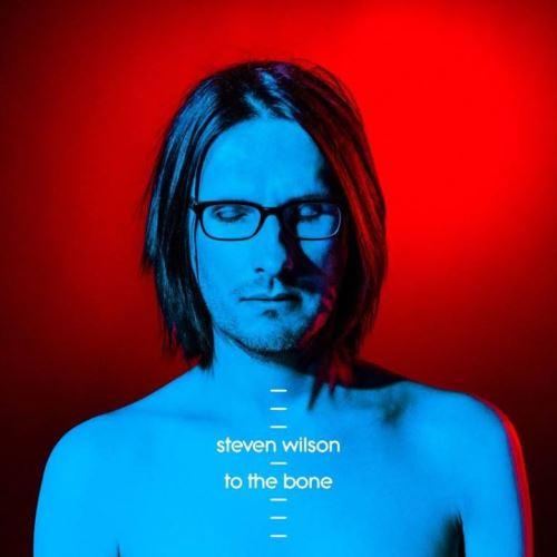 "STEVEN WILSON: Λεπτομέρειες για το επερχόμενο album. Ακούστε το ""Pariah"""