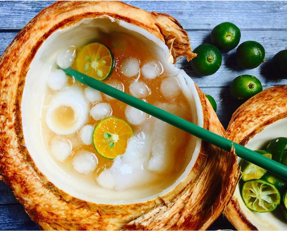 jual titan gel ramuan telur ayam kung setara viagra usa shop www