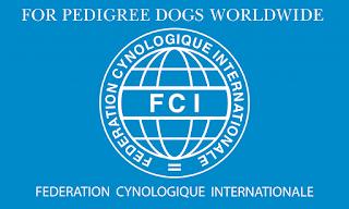 FCI Admit Card Dwonload | Food Corporation of India Recruitment 2019