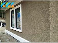 Jasa Tukang Cat Tekstur Tembok | Berkualitas & Bergaransi