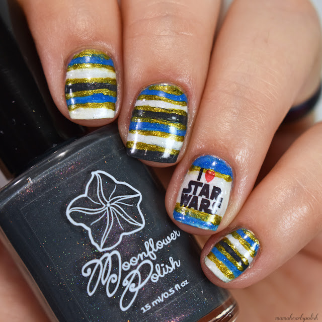 star-wars-day-nail-art-moonflower-polish-the-general
