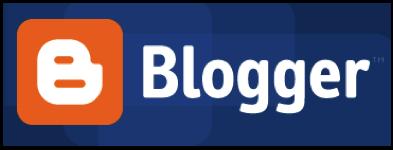 blogger-sitemap-ekleme