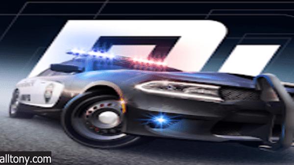 تحميل لعبة Nitro Nation لعبة سباق السيارات الغاضبة للأيفون والأندرويد
