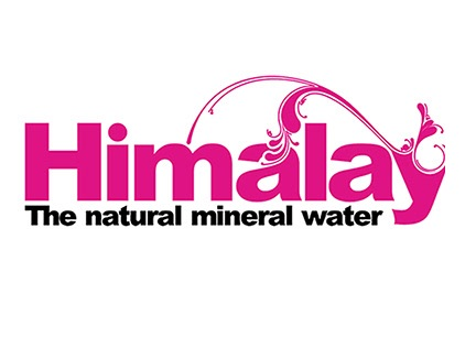 Himalayan Water Distributorship Opportunities & Info.