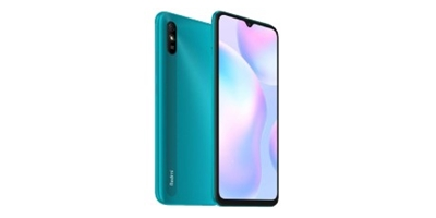 Cara Screenshot Xiaomi Redmi 9i