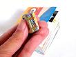 canteiro-de-alfaces-anel-caixa-livro-beatles-yellowsubmarine