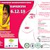 Ιατρικός Σύλλογος Άρτας:Eκδήλωση  με αφορμή την Παγκόσμια Ημέρα  για την εξάλειψη βίας κατά των γυναικών
