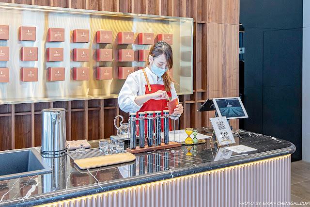 MG 9500 - 熱血採訪│璽藏紅茶專門,頂級紅茶現在只要20元就能喝得到!還有飲料界的提拉米蘇超驚豔~