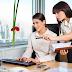 مطلوب موظفات للعمل لدى شركة في عمان