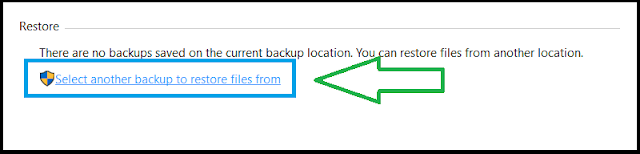 How_to_Restore_Backup_in_Computer