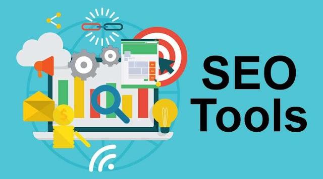 6 Best SEO Tools जिससे Website की Traffic increase कर सकते हैं - Best Seo Tips in Hindi