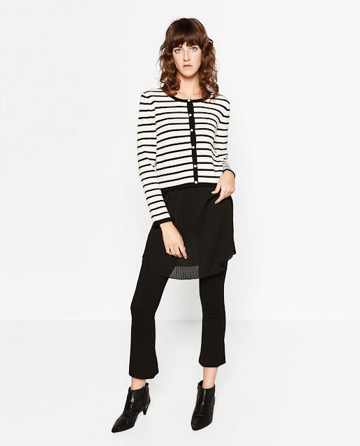 http://www.zara.com/us/en/sale/woman/knitwear/view-all/knit-cardigan-c732050p3648914.html