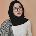 Lirik Lagu Ya Habibal Qolbi - Nissa Sabyan