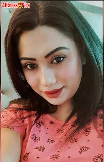 Nandita Dutta all hot pics