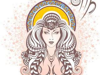 কন্যা রাশির লোকেদের জন্যে অদ্ভূত চমৎকারী কিছু টোটকা ।  Virgo Sign Astrological Remedies