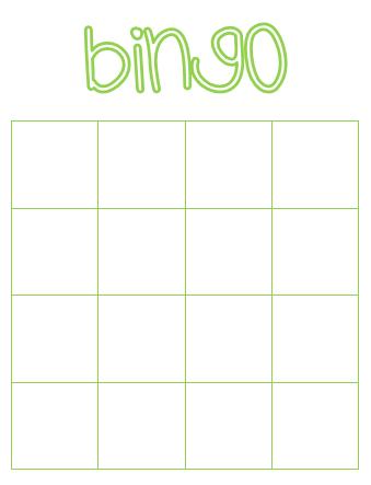 the bingo van essay Video games essay the love of the game: ellison's king of the bingo game eminem vietnam war memorial essay vincent van gogh essay.