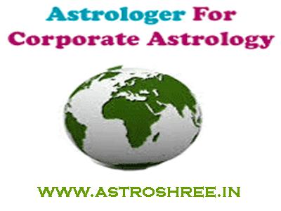 best astrologer for prediction