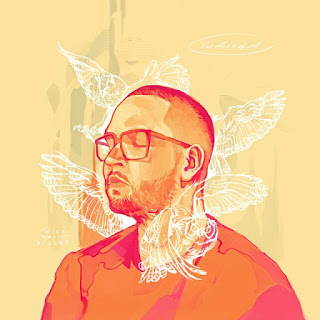 Andy Mineo ft Guvna B - Keeping It Moving [Demo] Audio Mp3