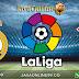 Prediksi Real Madrid vs Celta de Vigo