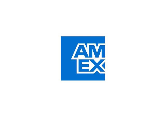 nuevo-logotipo-american-express-2018