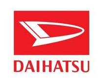 Lowongan Kerja di PT Astra Daihatsu Motor Agustus 2016