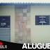 Imóvel para aluguel no Bairro Dona Lica II - Santa Cruz do Capibaribe