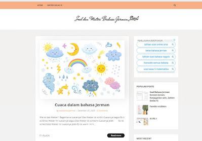 soaljerman.blogspot.com