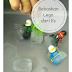 Membebaskan Lego dari Es