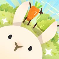 Bunny Cuteness Overload Mod Apk
