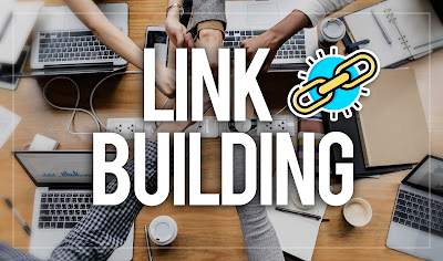 Link Building Tips for New Websites Beginners In 2019
