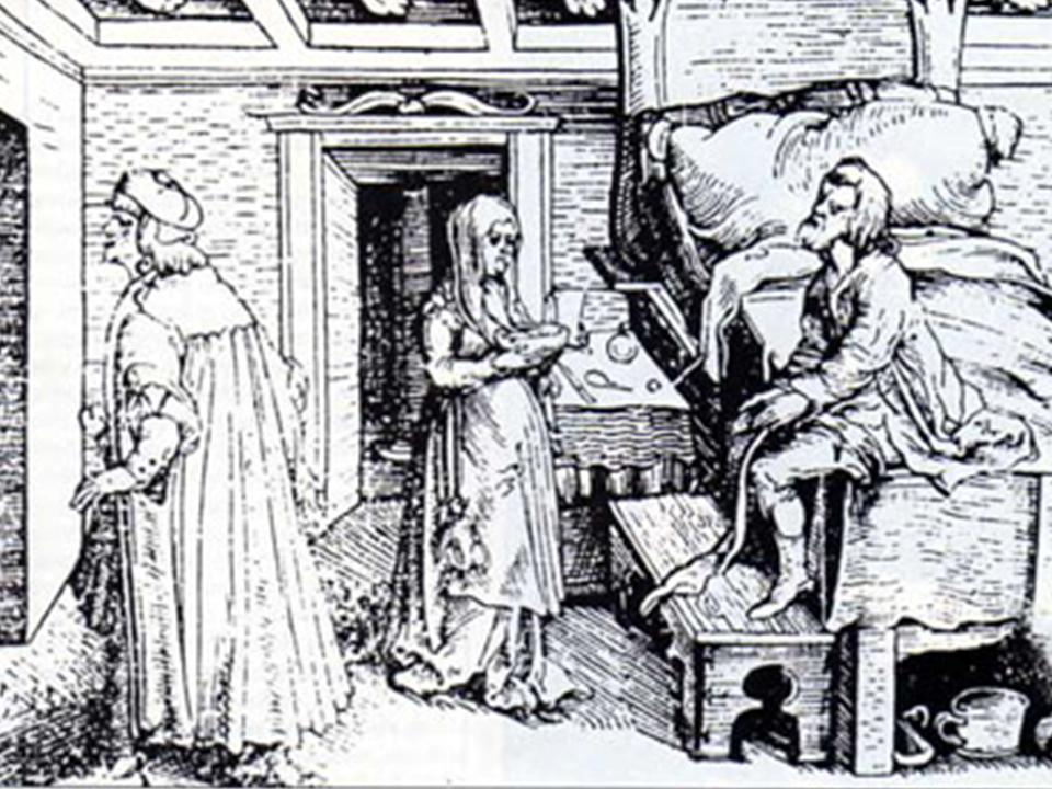 prostitutas guadalajara prostitutas en la antigua roma