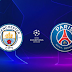 Manchester City vs PSG Full Match & Highlights 04 May 2021