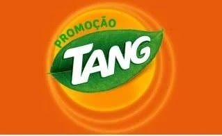 Cadastrar Nova Promoção Tang 2019/2020 - Carros, Motos e Fogões