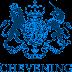 [Master Degree] British Chevening Scholarship for International Student 2022/2023, UK (Fully Funded)