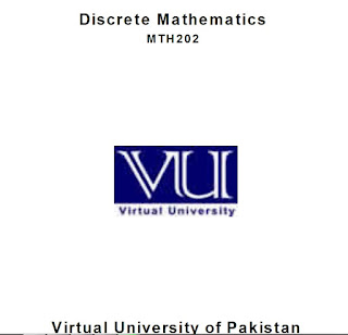 Discrete Mathematics -Download or Read Online for Free