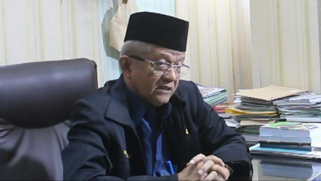 Tanggapi BNPT, Anwar Abbas Tegaskan Terorisme Tak Bermazhab